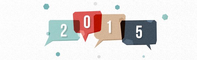 Čo sa podarilo v roku 2015?