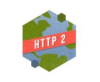 Rýchlejšie a bezpečnejšie HTTP/2