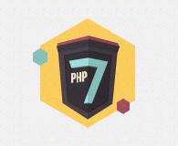 Nové a výrazne rýchlejšie PHP7