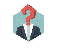 Aké trendy v biznise môžeme očakávať?