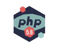 Nasadili sme novú verziu PHP 5.6