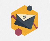 Ochranný limit odoslaných mailov