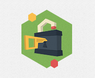 Let's Encrypt: SSL certifikát zadarmo