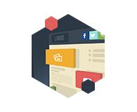 Vyskúšajte najkrajšie WordPress šablóny