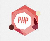DÔLEŽITÉ: Od 1.5.2016 ukončíme podporu PHP 4.4