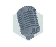 Učte sa podnikať s našimi podcastami