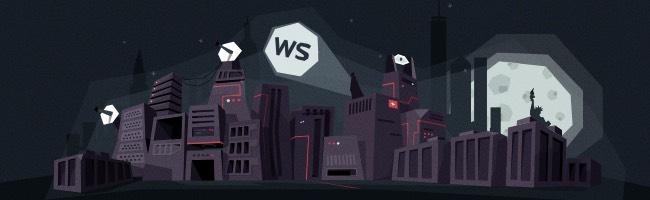 Príbeh WebSupportu bude pokračovať v zahraničí