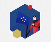 Akcia na .eu domény pokračuje