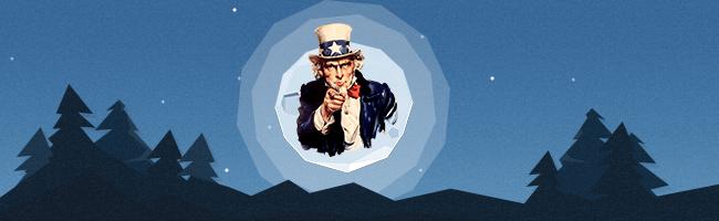 Hlasujte za najlepší firemný blog