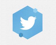 Sledujte nový TECH FEED na Twitteri