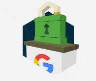 Bez HTTPS Vám to Google v lete spočíta