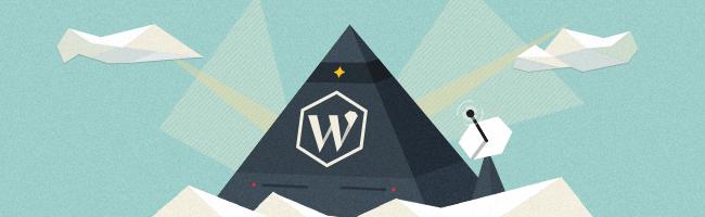 Nový, rýchly a bezpečný hosting pre WordPress
