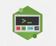 Webová konzola Vám uľahčí prácu s hostingom