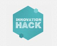 Sme partnerom Innovation Hackathon-u