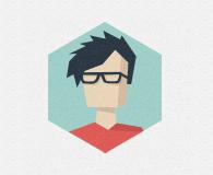 Linux administrátor na muške