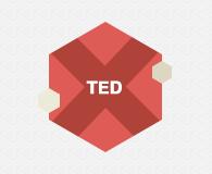 Sme partnerom TEDx Bratislava