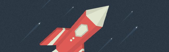 Webhosting šitý na mieru online podnikateľom