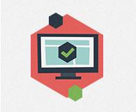 Aké kritéria musí spĺňať kvalitný biznis hosting