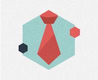 Menežovanie databáz je dostupné už aj cez API