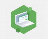 Prečo používať HTTPS na bežnom webe