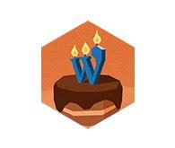 9 faktov, ktoré ste o WordPresse možno nevedeli