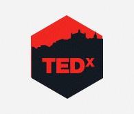 Aj tento rok podporujeme TEDx