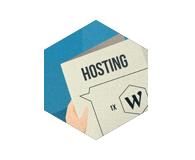 Ako si vybrať hosting pre WordPress stránky