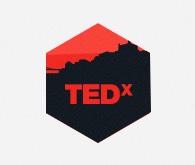 Najlepšie prednášky TEDxBratislava