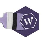 Nové WordPress šablóny si zamilujete