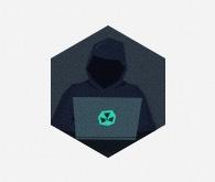 Ktoré IT spoločnosti spolupracujú s hackermi?
