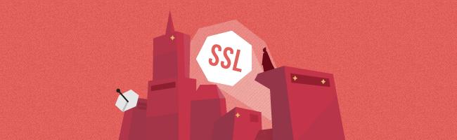 Využite letnú 40% zľavu na SSL certifikát