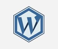 Prečo na Wordpress-e bežia weby najlepšie?
