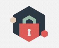 40% zľava na SSL certifikát