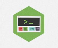 Webová konzola uľahčí prácu s hostingom