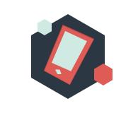 Pohodlné platby cez mobilnú appku
