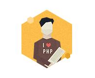 Hľadáme PHP developera