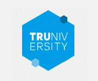 25% zľava na školenie od Truniversity