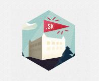 Nové pravidlá a fungovanie SK-NICu