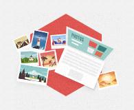Kvalitné fotky pre Vaše online projekty