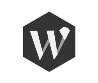 Nástroje na hromadnú správa WordPress webov