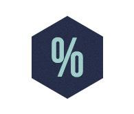 Využívate výhody od nás na 100%?