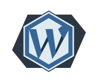 Hrdo podporujeme Wordcamp Bratislava