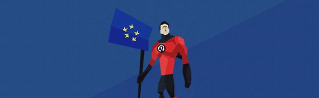 80% zľava na európsku doménu