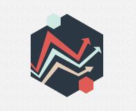 Nahliadnite do štatistík WebSupportu