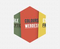 Užitočné zdroje pre vývojárov a grafikov #4