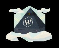 Poďte pomôcť WordPressu