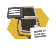 Ako vedia e-shopy vylepšiť procesy?