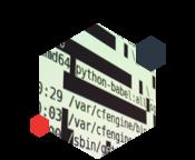 Nový WebSupport za 3 hodiny