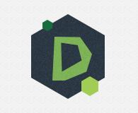 Ocenenie od Deloitte