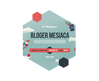 Hľadá sa blogger roka